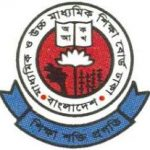 Top Colleges in Dhaka