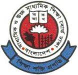 Badshah Faisal Institute, Mohammadpur, Dhaka Admission