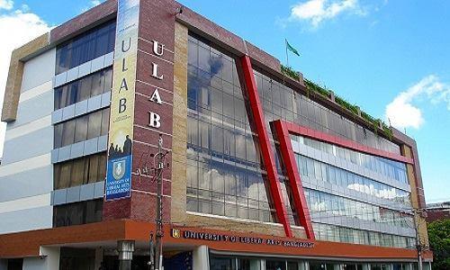 ULAB Campus
