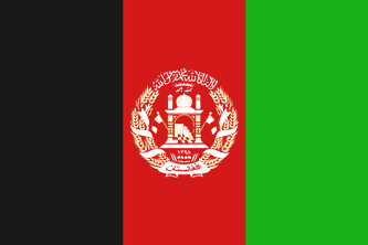 Banking Jobs in Afghanistan! Career Opportunities in Afghan Banks