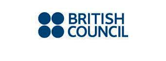 British Council IELTS Computer Based Exam System
