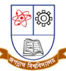 Public Universities