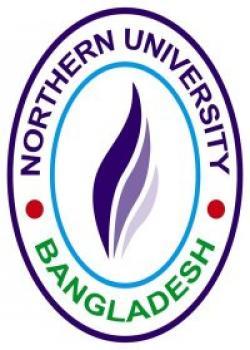 northern-university-logo