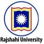 Rajshahi University Admission Test
