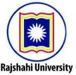 Rajshahi University Admission Test 2020 | admission test will be in MCQ