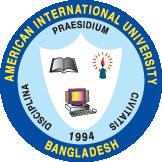 aiub_logo
