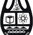 Chittagong University Logo
