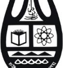 Govt University Admission 2019