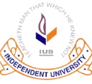 Independent University Bangladesh Admission Spring 2017