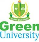 Green University Admission Fair Spring 2017