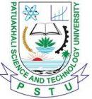 PSTU Logo