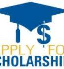 Monash International Leadership Scholarships in Australia