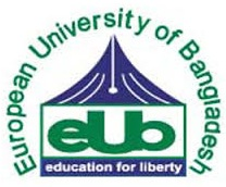 European University of Bangladesh Admission, Programs and Tuition Fees