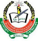 Bangladesh Islami University