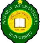 Manarat International University (MIU)