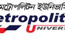 Metropolitan University (MU)
