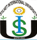 Sylhet International University (SIU)