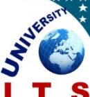 University of Information Technology & Sciences (UITS)
