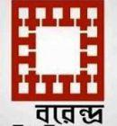 Varendra University,