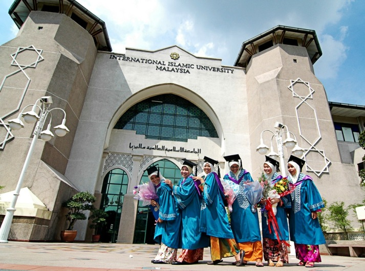 Study in Malaysia | Top Cheapest Universities in Malaysia for International Students
