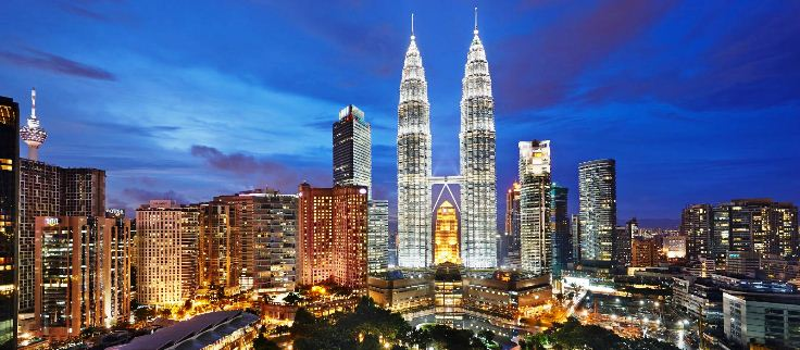 Best Universities in Malaysia for International Students | Study in Malaysia