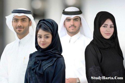 International Universities in Qatar | Top Universities in Qatar