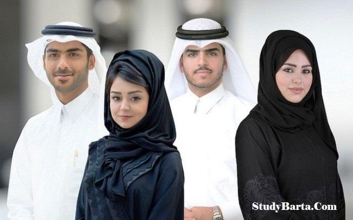 International Universities in Qatar