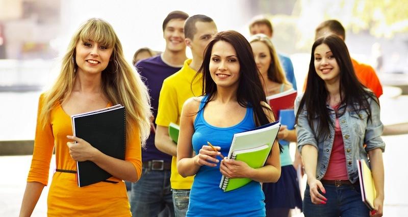USA Universities Ranking