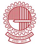 BUTex-Logo