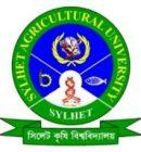 Sylhet Agricultural University (SAU