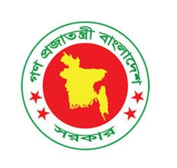 BTEB Admission System | Govt Polytechnic Diploma Admission 2019