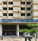 Bangladeshi University Rankings