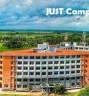 JUST Campus