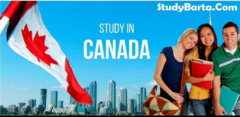 study-in-canada-for-international-students