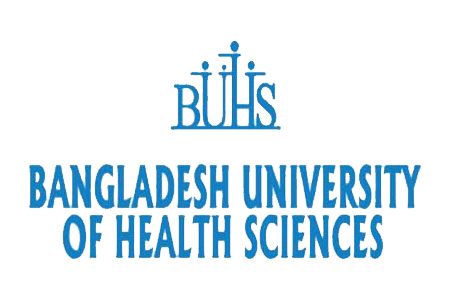 Bangladesh-University-Of-Health-Science