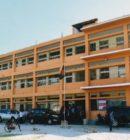 Khulna Agricultural University-KAU