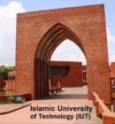Islamic University of Technology (IUT)