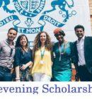 Chevening UK Scholarships for International Students