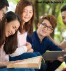 Best High Schools in New York City | Top High Schools in NYC