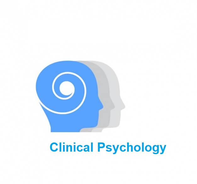 Best Universities for Clinical Psychology in California | Clinical Psychology Schools in USA