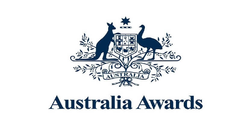 Australia Awards Scholarships 2021 for Bangladeshi Students