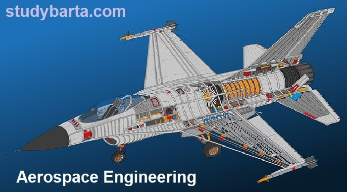 Top Universities in Australia for Aerospace Engineering