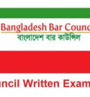 BD Exam Results