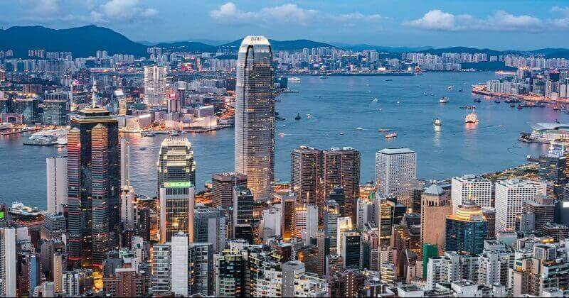 Best Hong Kong Universities | Top Ranking Hong Kong Universities