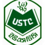 University of Science & Technology Chittagong (USTC) Admission and Ranking