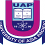 University of Asia Pacific (UAP)